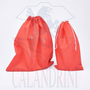 Bags for glasses