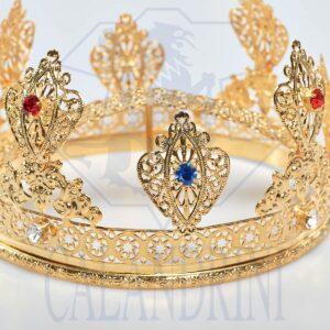 Corona ducale