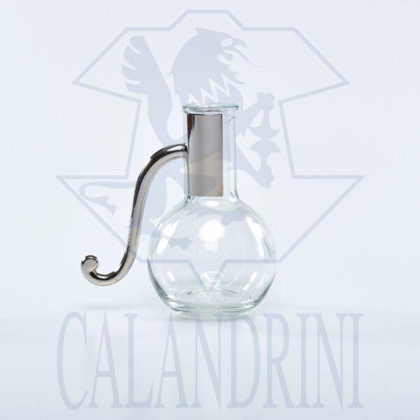 Ricambio ampolla per art. 1512
