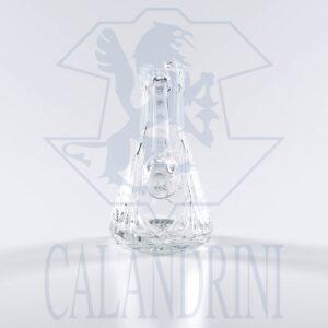 Ricambio ampolla per art. 4040