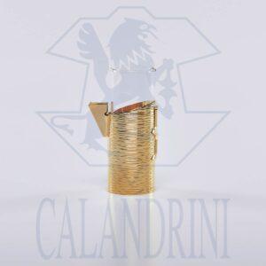Ricambio ampolla per art. 871