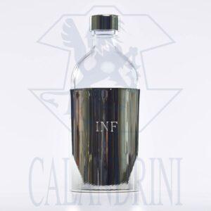 Bottiglia Oli Santi