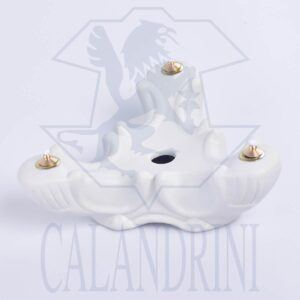 Triade porcellana