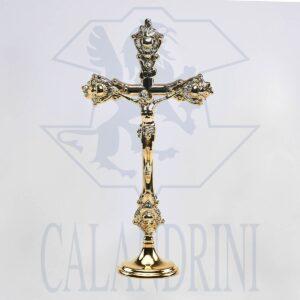 Crucifix 510